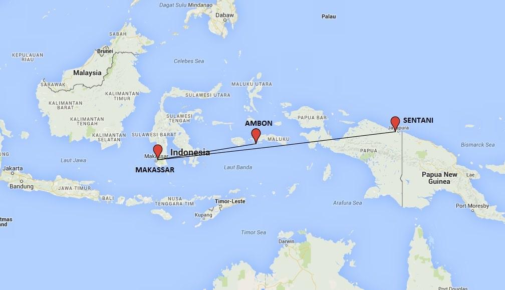 islas-de-indonesia-22