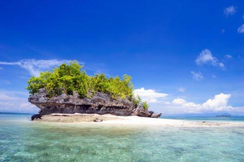 islas-de-indonesia-23