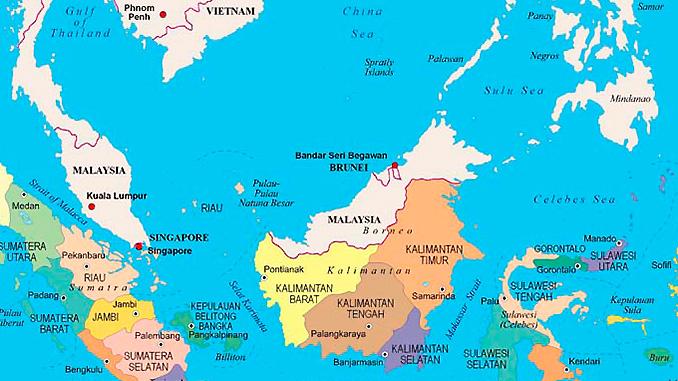 islas-de-indonesia-26
