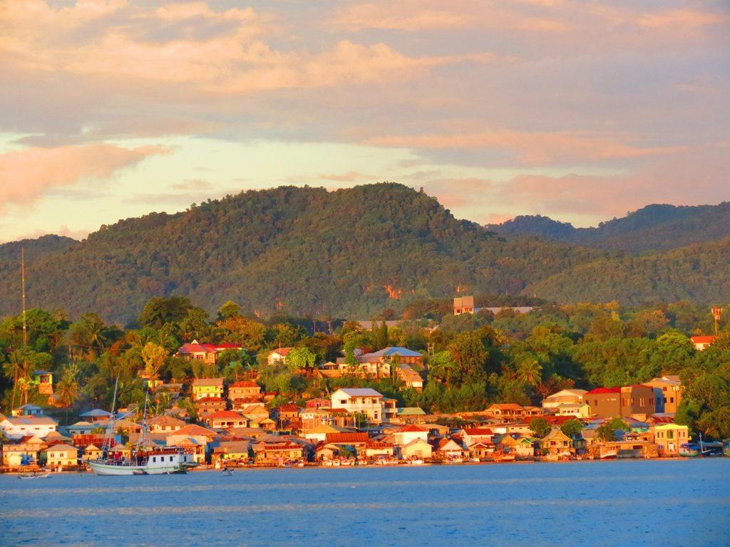 islas-de-indonesia-4