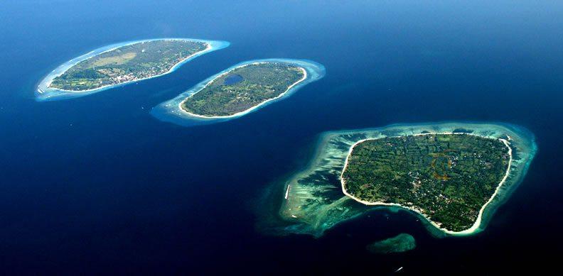 islas-de-indonesia-5