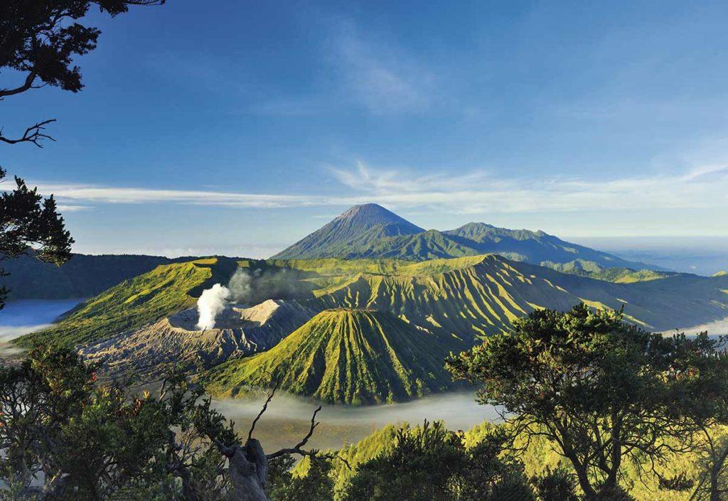 islas-de-indonesia-9