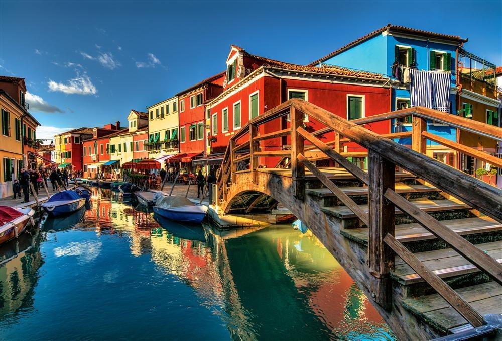 islas-de-italia-13