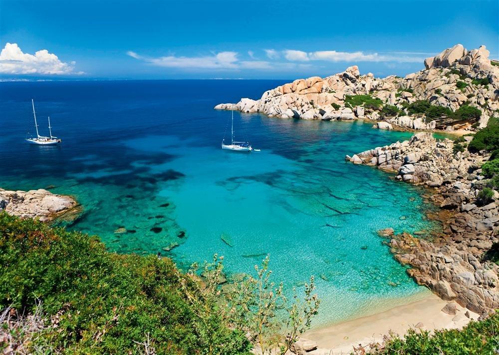 islas-de-italia-3