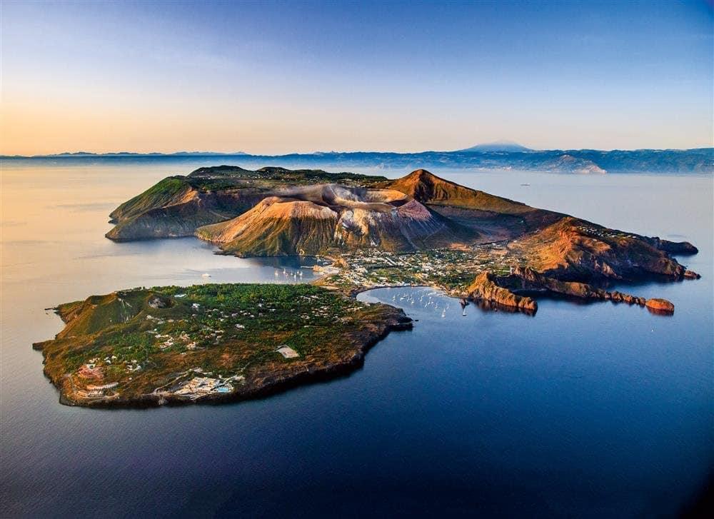 islas-de-italia-4