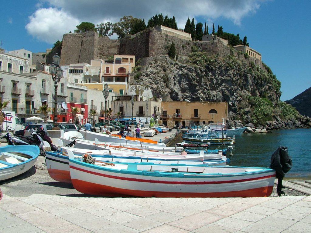 islas-de-italia-5