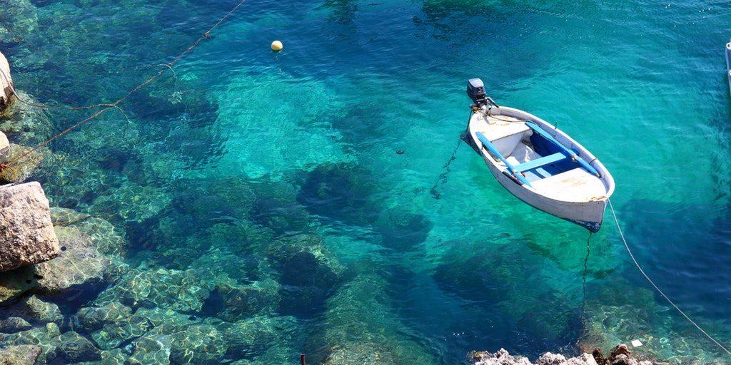 islas-de-italia-7