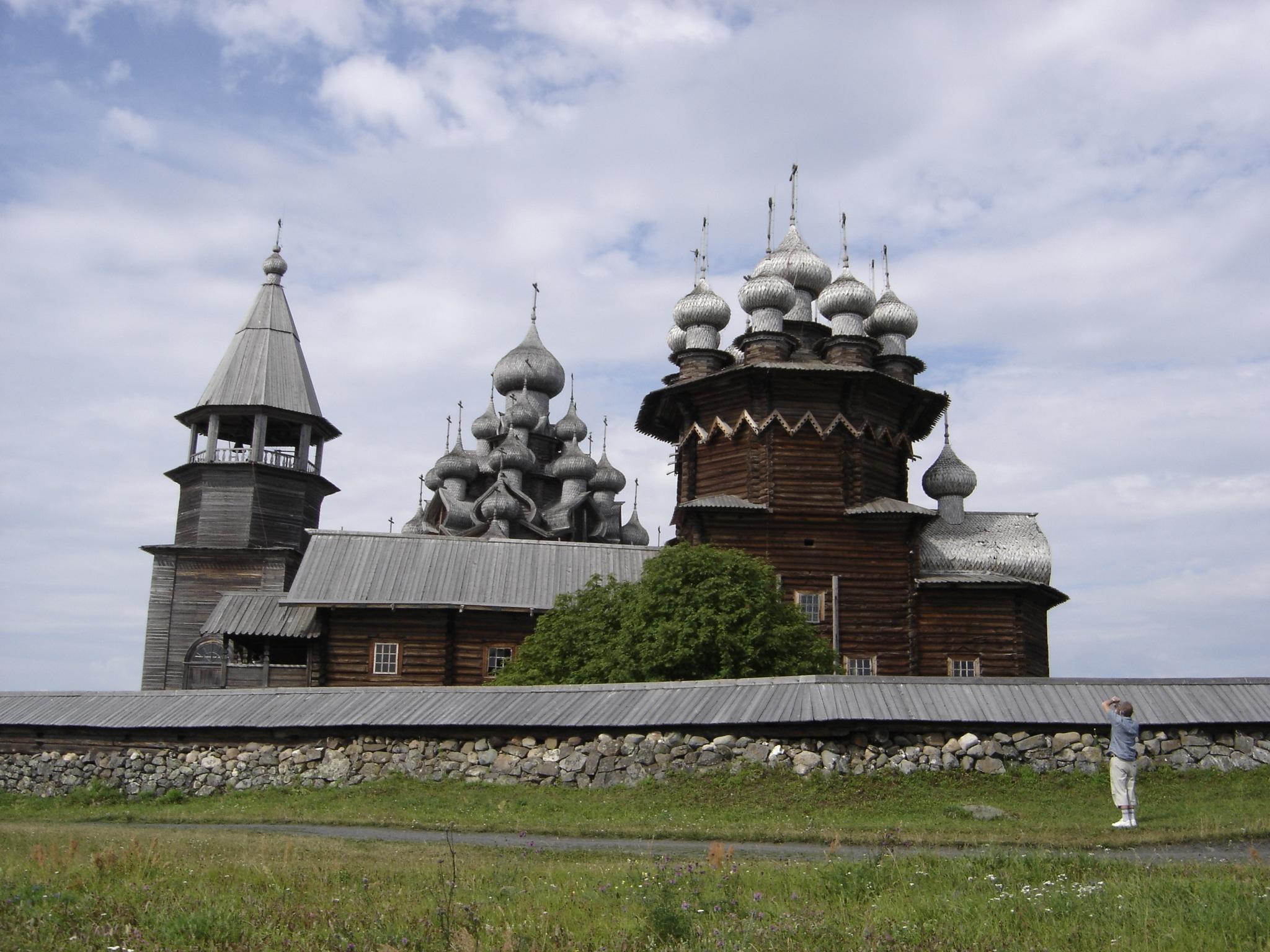 islas de rusia 3