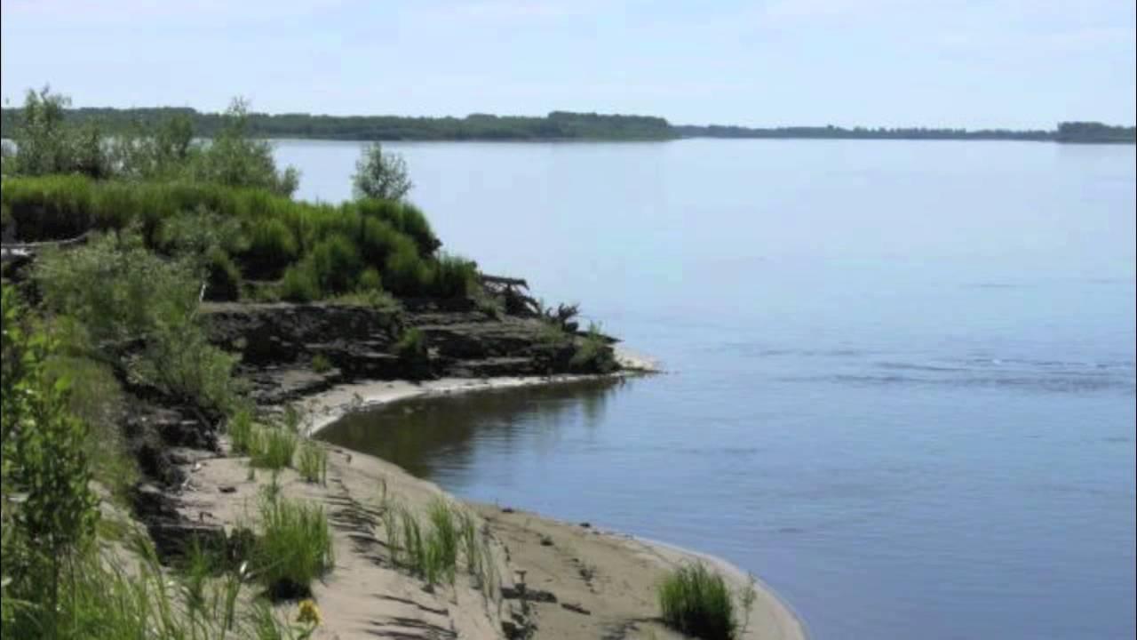 islas de rusia 4