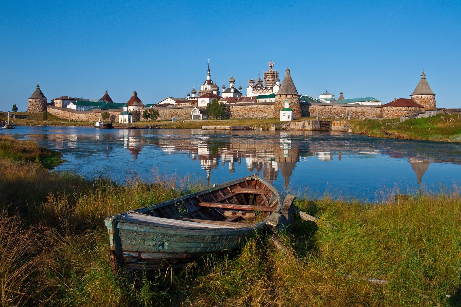 islas de rusia 5