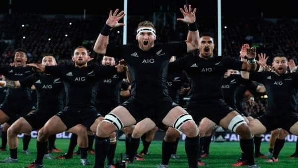 seleccion de rugby de nueva zelanda