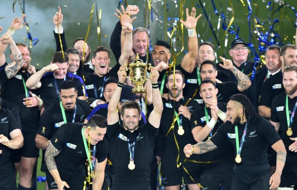 all blacks de rugby