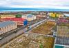 Nueva Zembla: lo que aun no sabes sobre este archipielago de rusia
