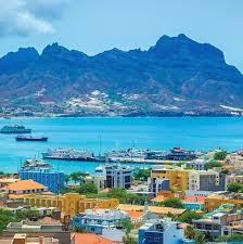 Sao Vicente, Cabo Verde: lo que aun no sabes sobre esta isla africana