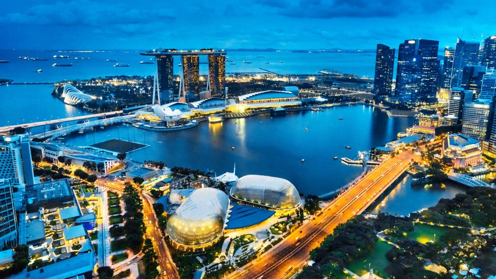 singapur 12