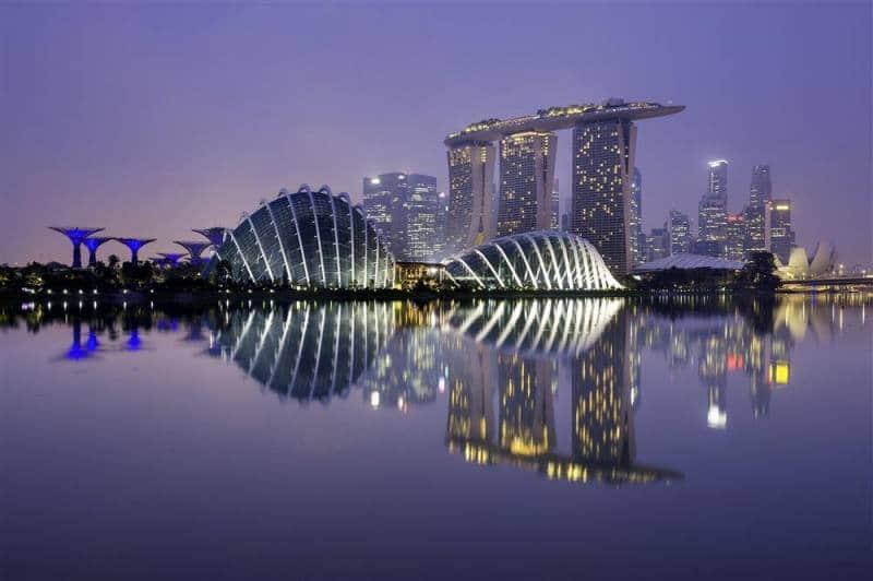 singapur 14