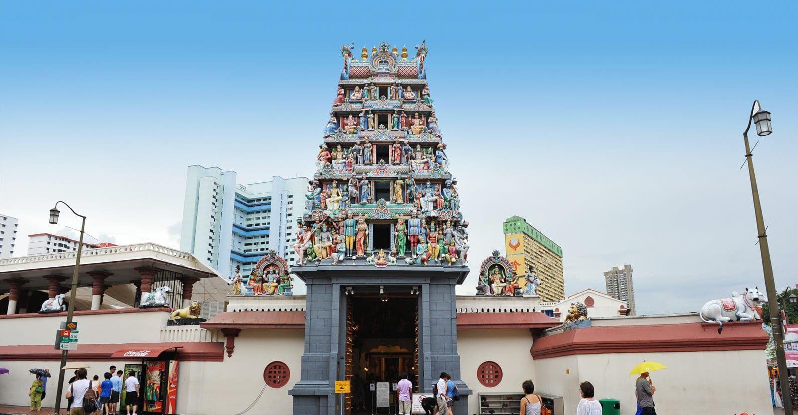 singapur 29