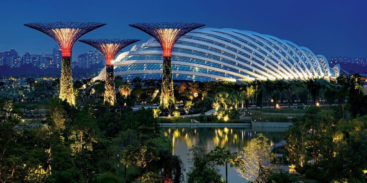 singapur 31