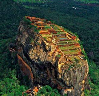 Sri Lanka: historia, capital, ubicación, turismo, playas, religion y más