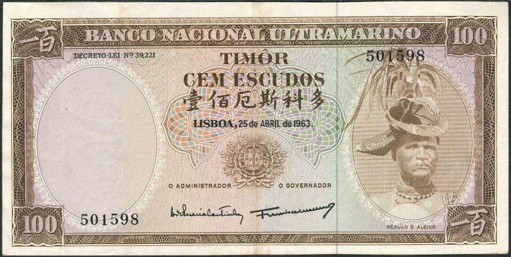 timor-oriental-10