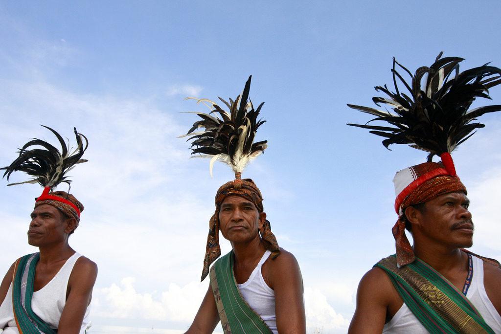 timor-oriental-11