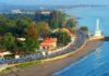 Timor Oriental: historia, ubicación, capital, ciltura, religion, turismo y más