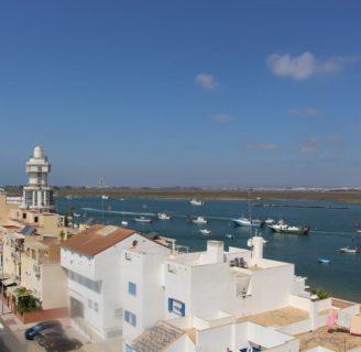 Isla Cristina: historia, ubicación, turismo, playas, habitantes y más