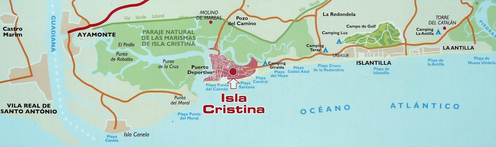 Isla-Cristina-10