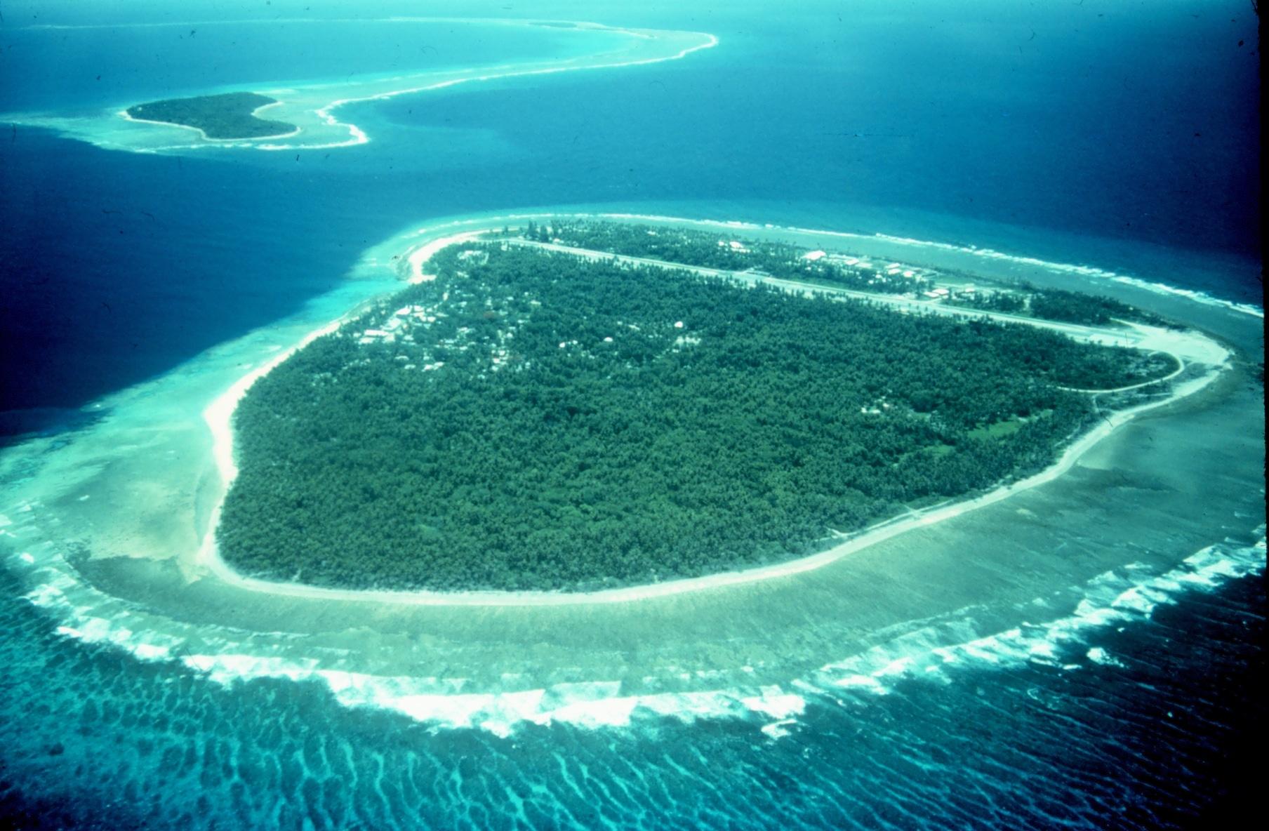 Isla-Ducie-1