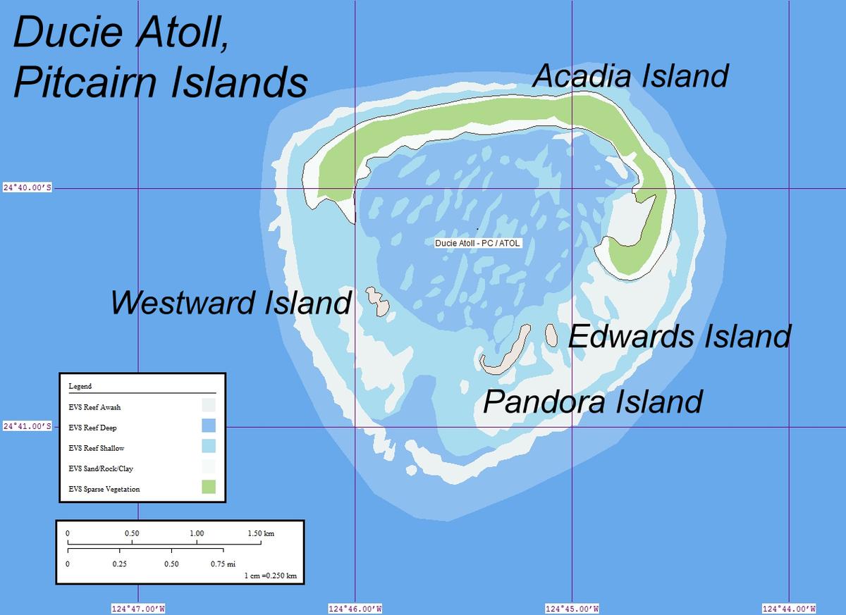 Isla-Ducie-3