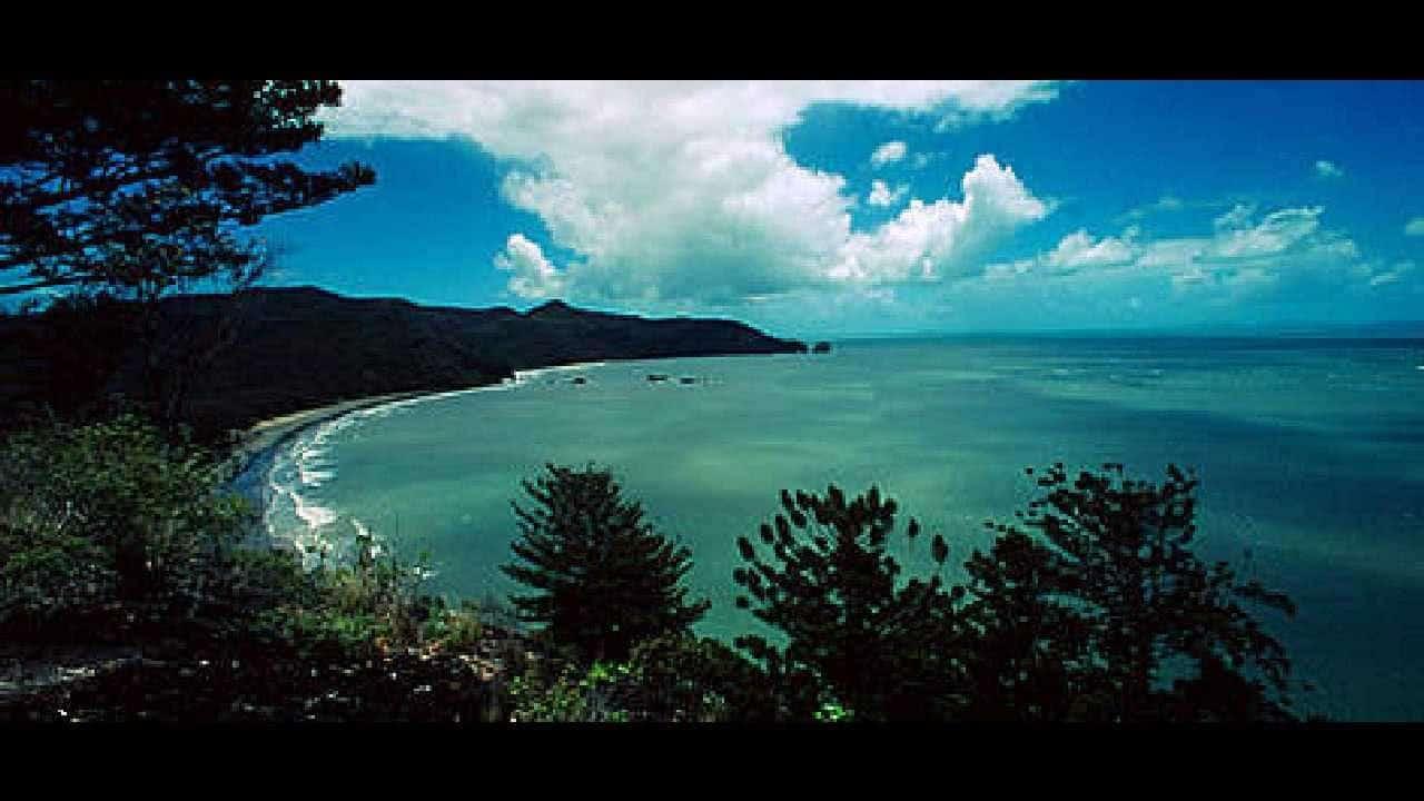 Isla-Norfolk-3