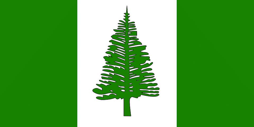 Isla-Norfolk-4