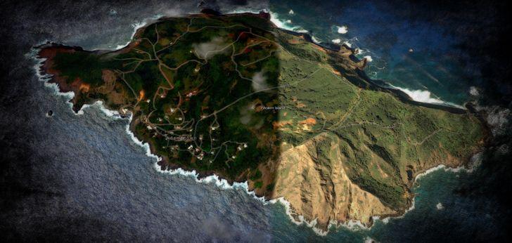 Isla-Pitcairn-1