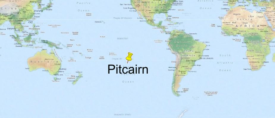Isla-Pitcairn-10