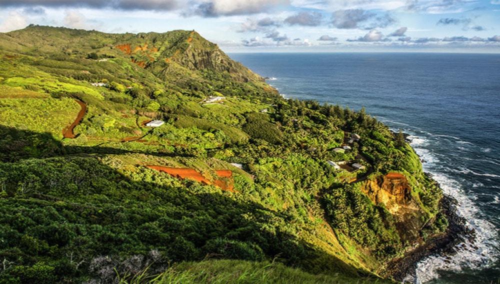 Isla-Pitcairn-2