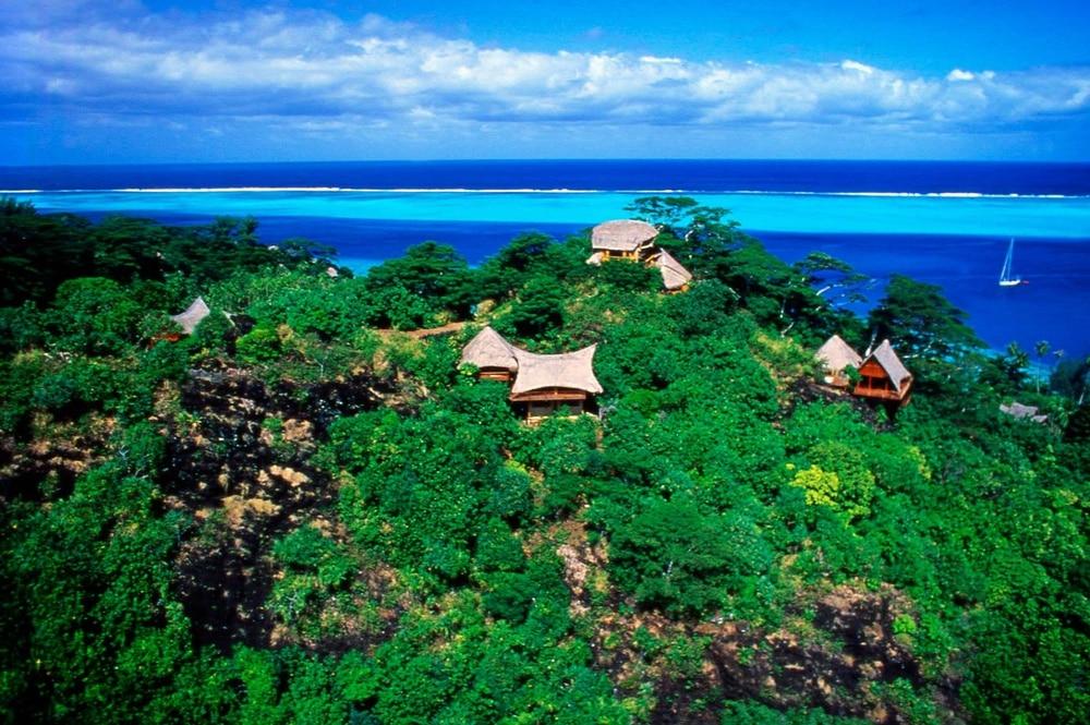 Isla-Pitcairn-3