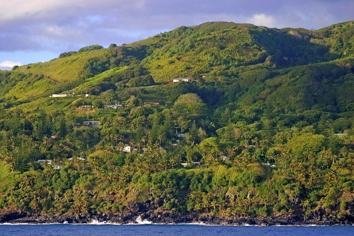 Isla-Pitcairn-4