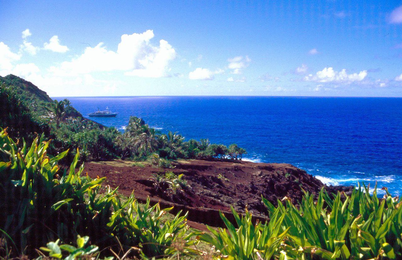 Isla-Pitcairn-5