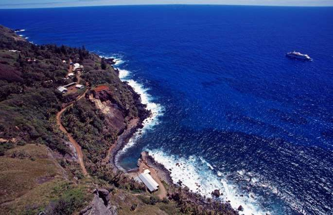 Isla-Pitcairn-7