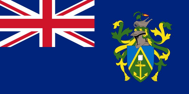 Isla-Pitcairn-8