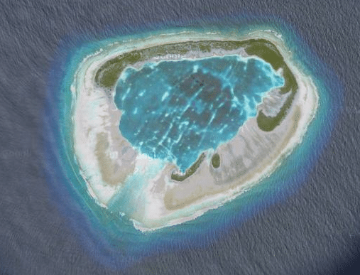 Isla-Pitcairn-9