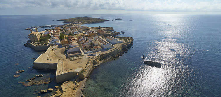 Isla-de-Tabarca-4