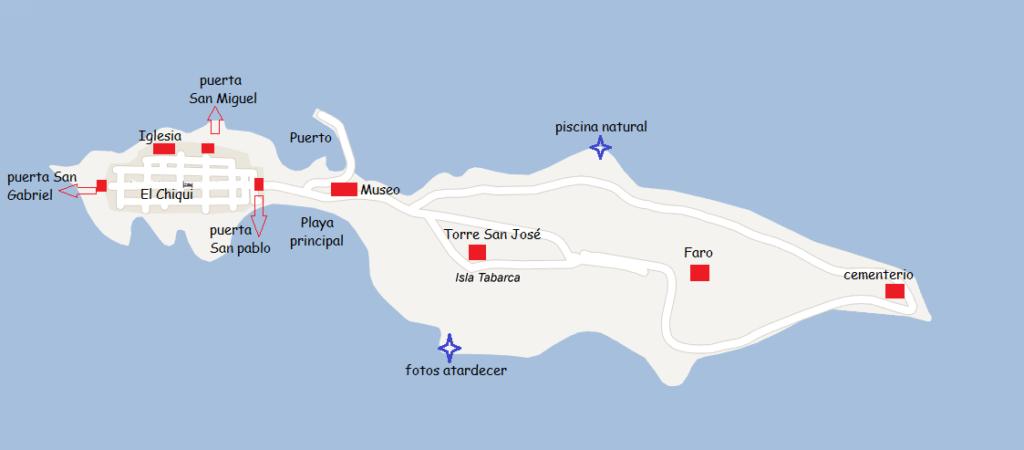 Isla-de-Tabarca-9