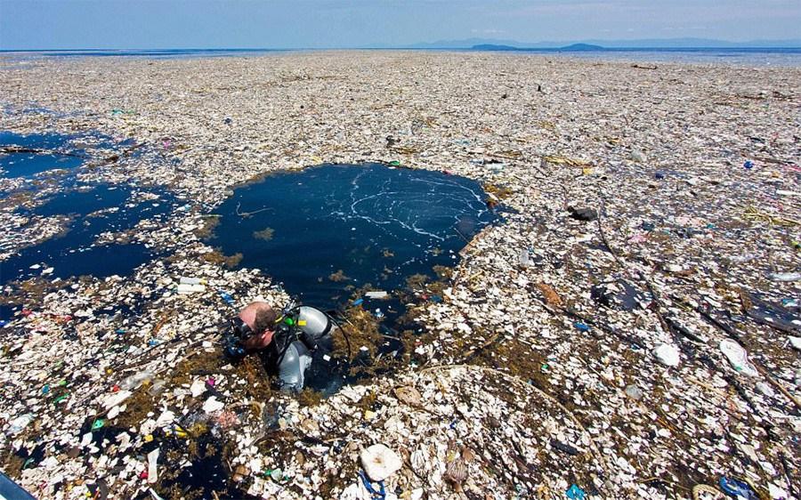 Isla-de-basura-3