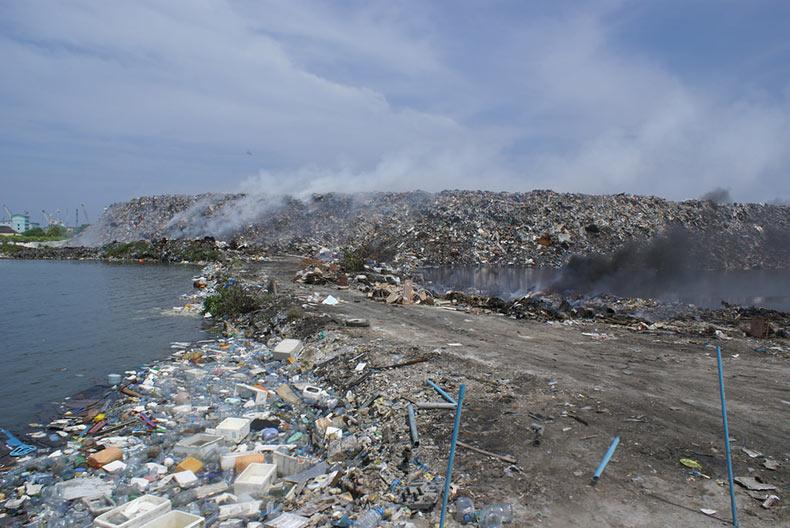 Isla-de-basura-8