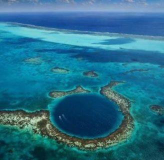 Islas Marianas: ubicación, capital, turismo, islas, fosa y mucho más