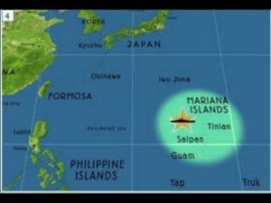 Islas-Marianas-03