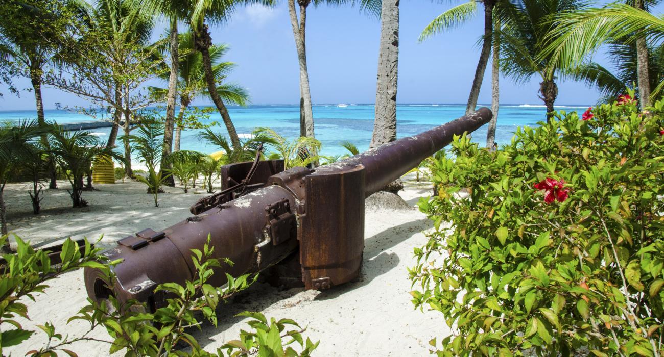 Islas-Marianas-del-Norte-04