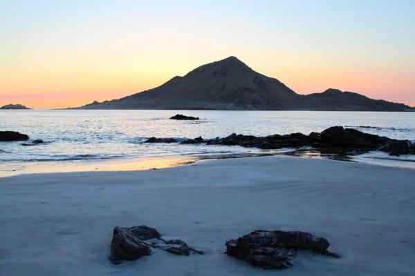 Islas-de-Chile-4