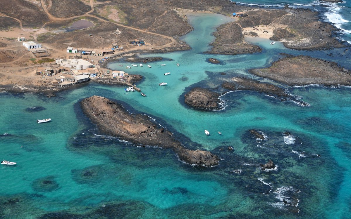 Islas-de-Chile-5